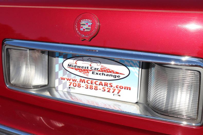 604562562138a low res 1994 cadillac sedan deville