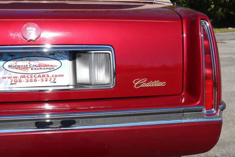 604578733af1c low res 1994 cadillac sedan deville