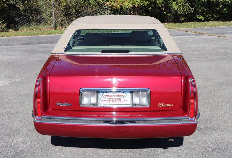 60459d6d9972e low res 1994 cadillac sedan deville
