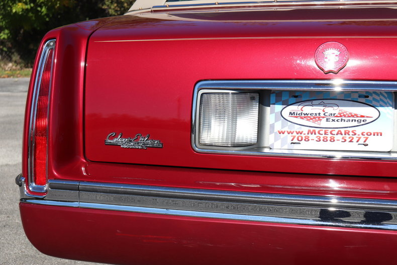 60460d9c6b3cf low res 1994 cadillac sedan deville