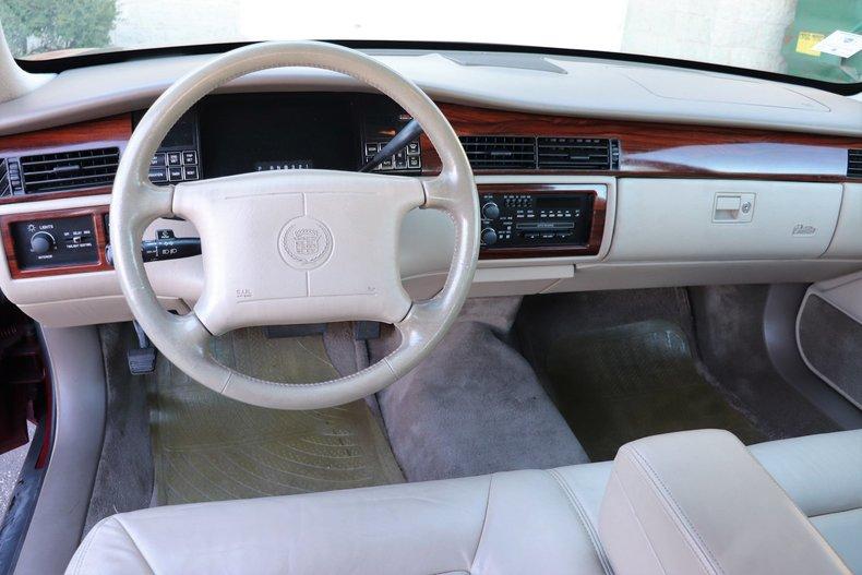 60461f1cfa1d3 low res 1994 cadillac sedan deville