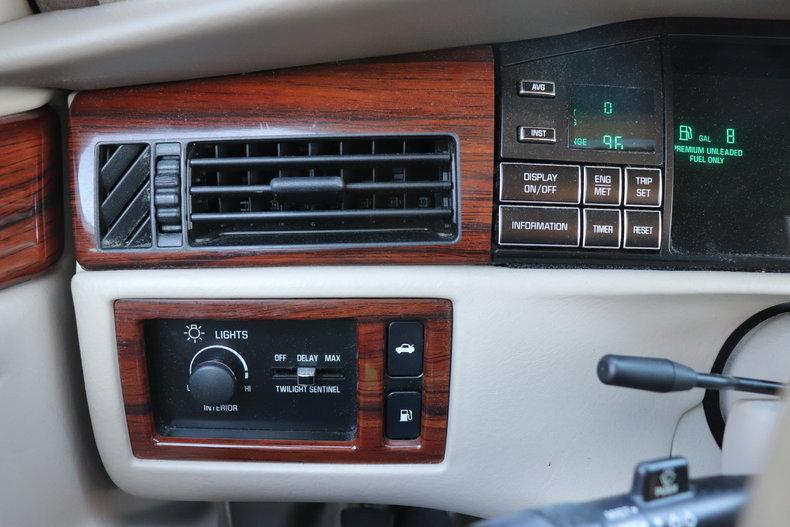 60462ac638d9a low res 1994 cadillac sedan deville