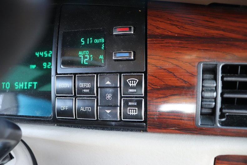 60464c96042a1 low res 1994 cadillac sedan deville