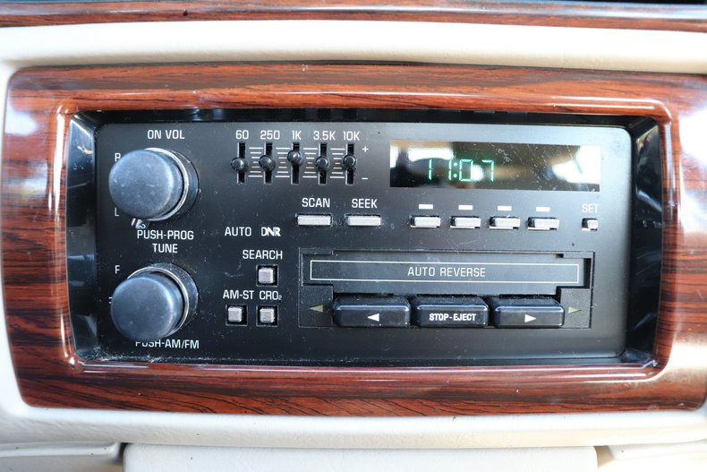 604653cc3dbe2 low res 1994 cadillac sedan deville