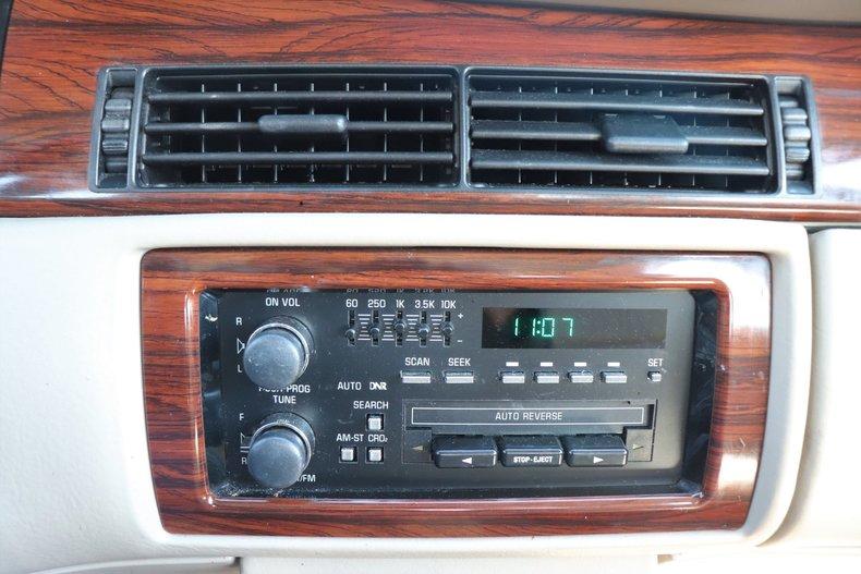 60466c36df6de low res 1994 cadillac sedan deville