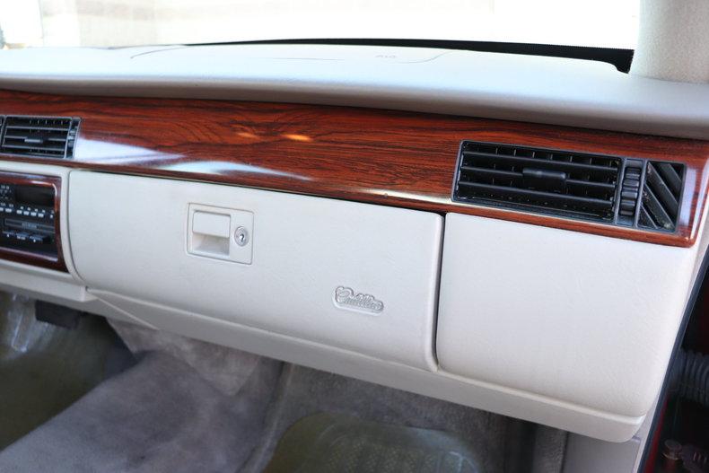 60468e94d5cff low res 1994 cadillac sedan deville