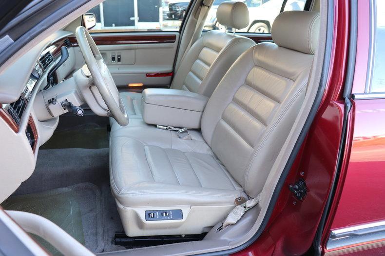 6047134e9158f low res 1994 cadillac sedan deville