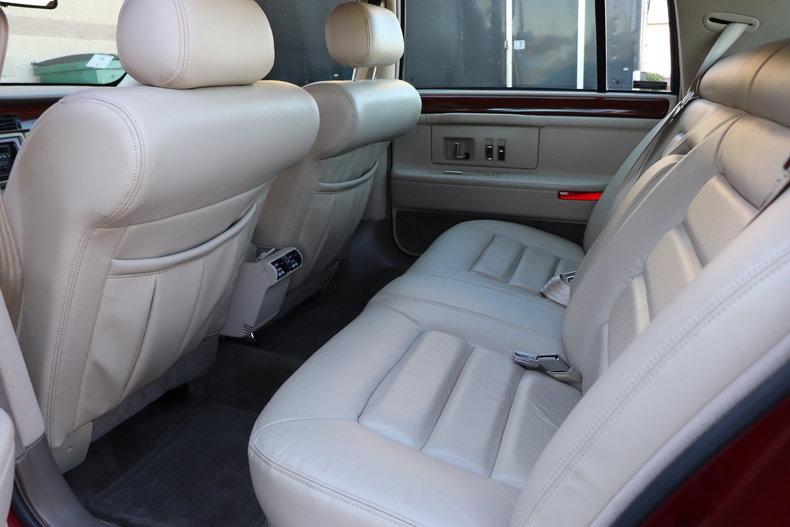 6047592d2b17d low res 1994 cadillac sedan deville