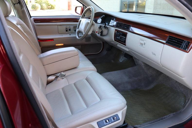 604765a179866 low res 1994 cadillac sedan deville