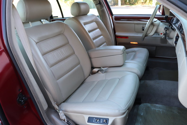 60477e1a73756 low res 1994 cadillac sedan deville