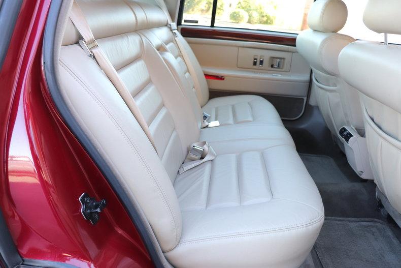 604833d31e5c2 low res 1994 cadillac sedan deville