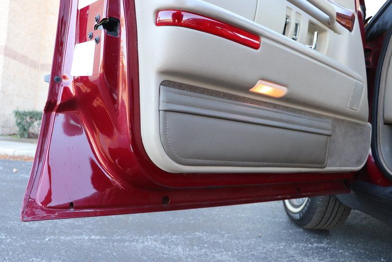 60488158eda4f low res 1994 cadillac sedan deville