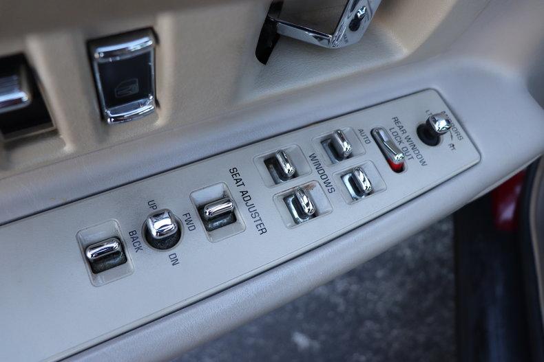 60490a7fdea34 low res 1994 cadillac sedan deville
