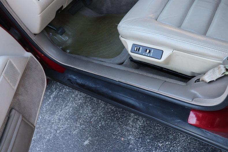 60493f8782543 low res 1994 cadillac sedan deville