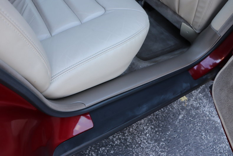 6049999842d0e low res 1994 cadillac sedan deville