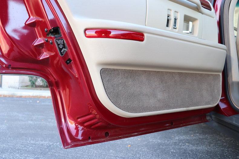 60504907f9712 low res 1994 cadillac sedan deville