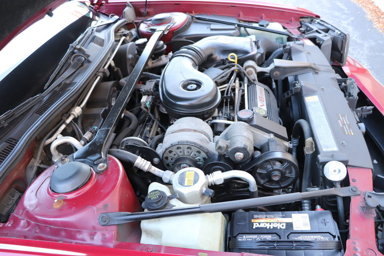 60508c357de7e low res 1994 cadillac sedan deville