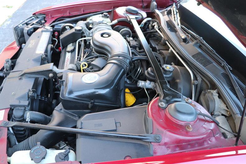6050917712a32 low res 1994 cadillac sedan deville