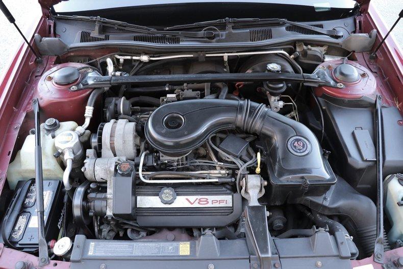605107ba90209 low res 1994 cadillac sedan deville