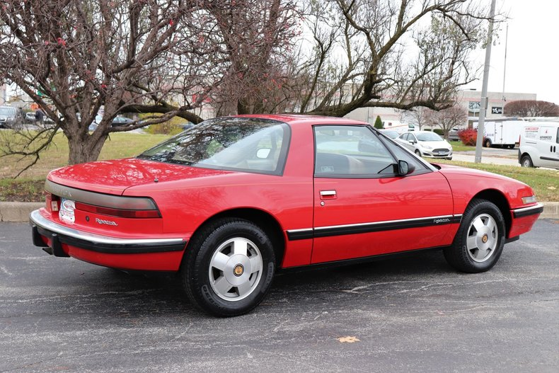 612576fac2af2 low res 1990 buick reatta