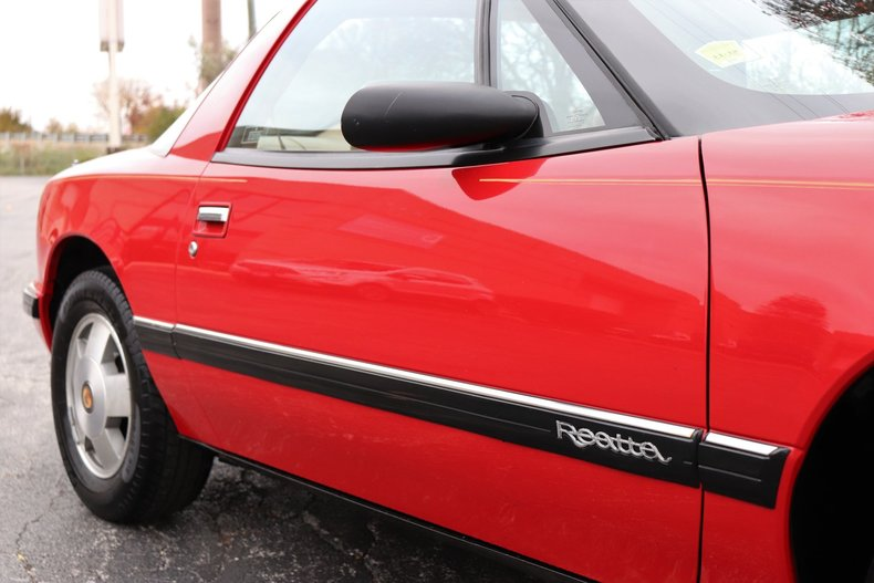 61261cabacbfd low res 1990 buick reatta