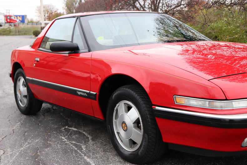 612630ab7f7fd low res 1990 buick reatta