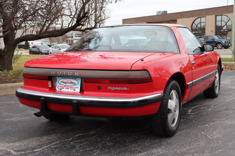 612648d97866a low res 1990 buick reatta