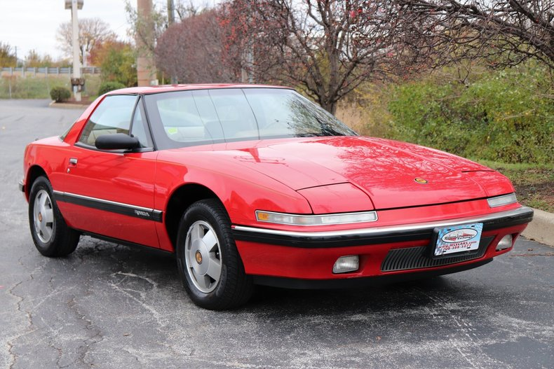 61265b0392e85 low res 1990 buick reatta