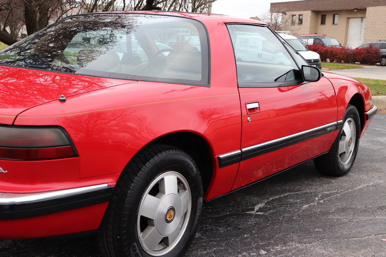 61267f3c2fd54 low res 1990 buick reatta