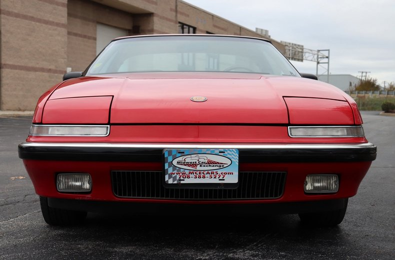 61273801b3a1f low res 1990 buick reatta