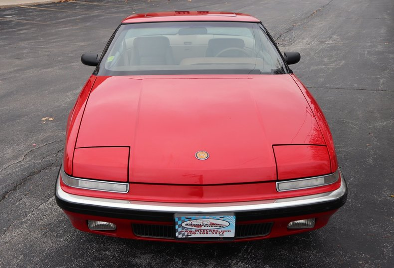 612757a1b0234 low res 1990 buick reatta