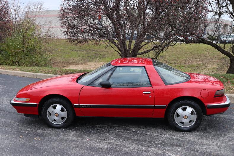 61278cda85b51 low res 1990 buick reatta