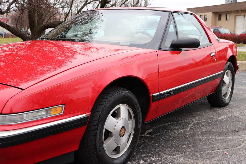 61279e80559de low res 1990 buick reatta