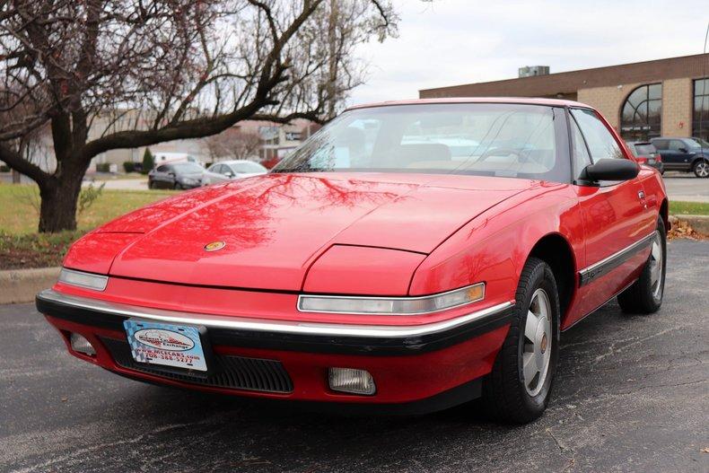 6128124fcc3b4 low res 1990 buick reatta