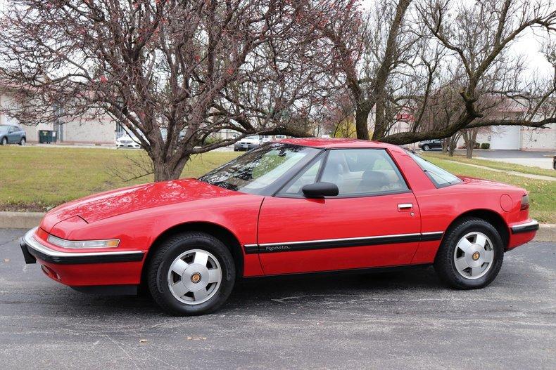 61283bca6222f low res 1990 buick reatta