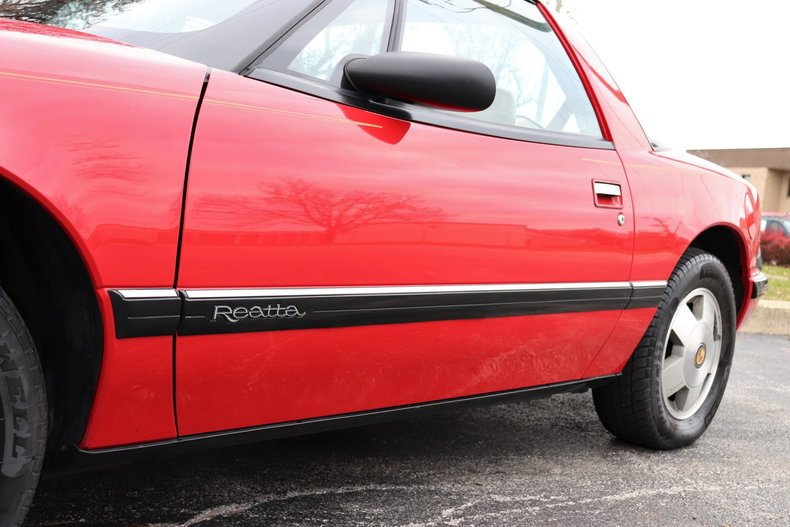 612846e8920fb low res 1990 buick reatta