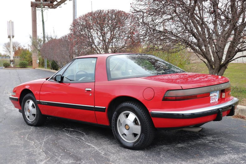61285eafd0991 low res 1990 buick reatta