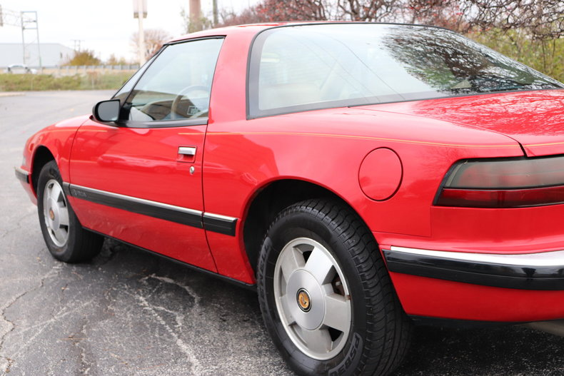 61286ca6a26dc low res 1990 buick reatta