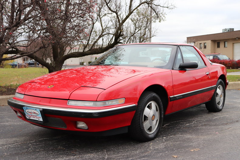 6128943ae5d1a low res 1990 buick reatta
