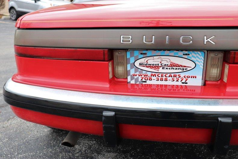 612950e04fbcb low res 1990 buick reatta