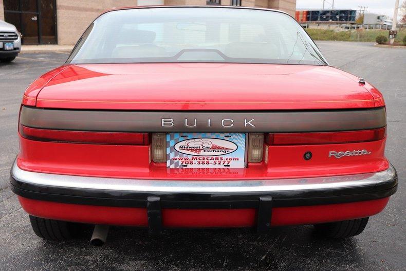 612963deb7c29 low res 1990 buick reatta
