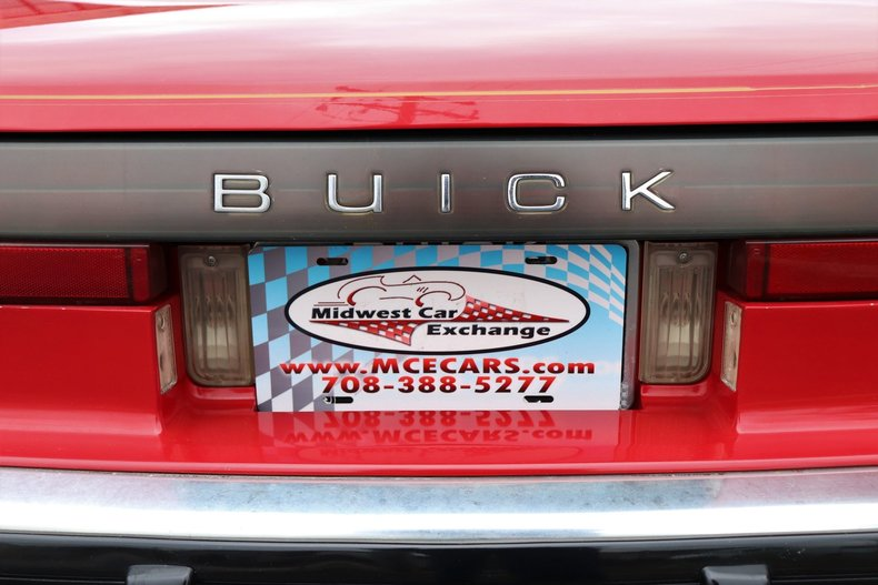 61299851473cb low res 1990 buick reatta