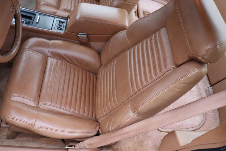 613077c506805 low res 1990 buick reatta