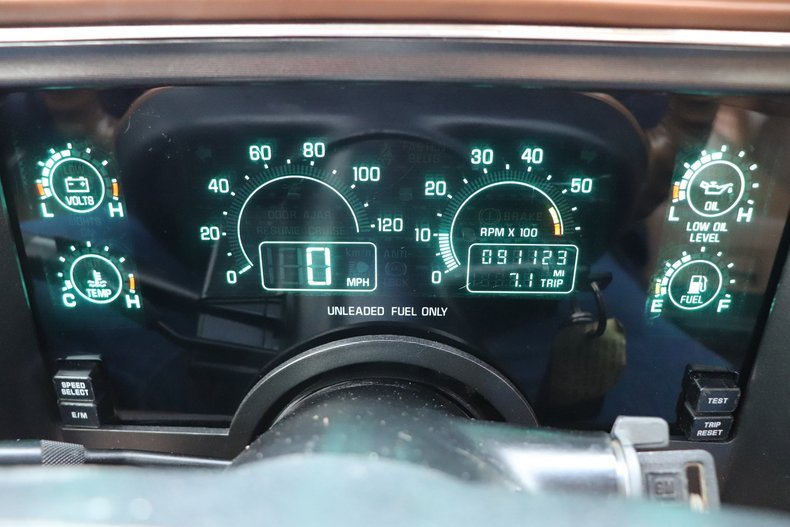 61309320a31fb low res 1990 buick reatta
