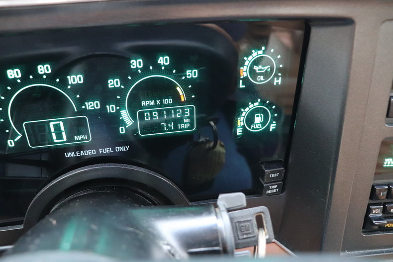 61310c2f99a7c low res 1990 buick reatta