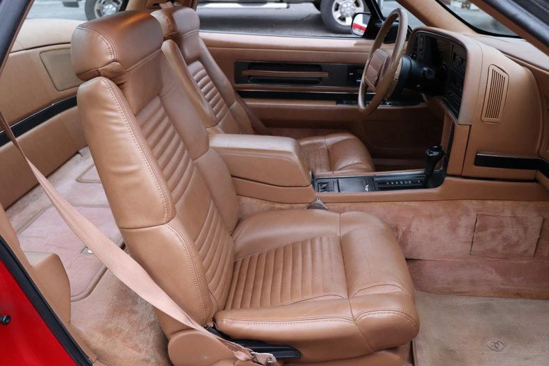 6131595c60d3e low res 1990 buick reatta