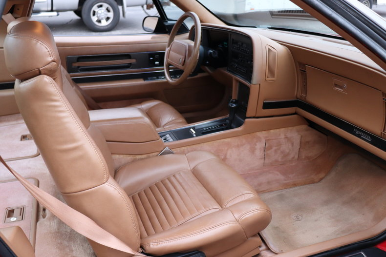 6131747245d36 low res 1990 buick reatta