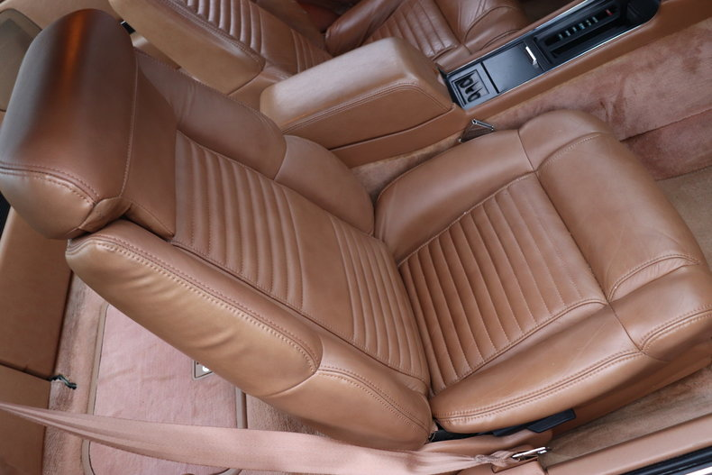 6131953ed0615 low res 1990 buick reatta