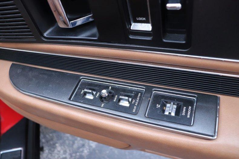 613380bb79ddd low res 1990 buick reatta