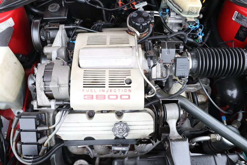 61343d6e8668b low res 1990 buick reatta